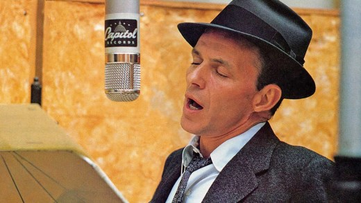 Frank Sinatra – With Ella Fitzgerald, The Hi-Los, Nelson Riddle, Red Norvo – Timex Presents – 1959 – Past Daily Weekend Pop Chronicles