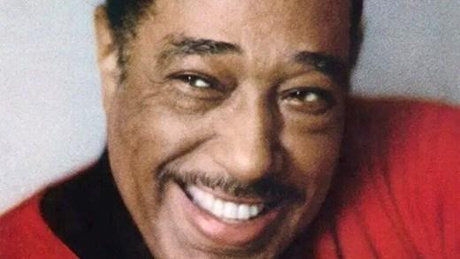 Duke Ellington - 1950