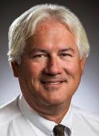 Mark Widmann, MD