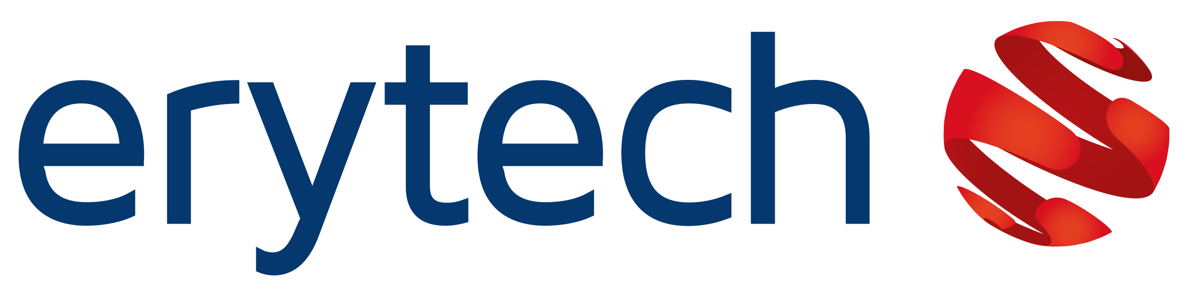 Erytech Pharma Company Profile Owler