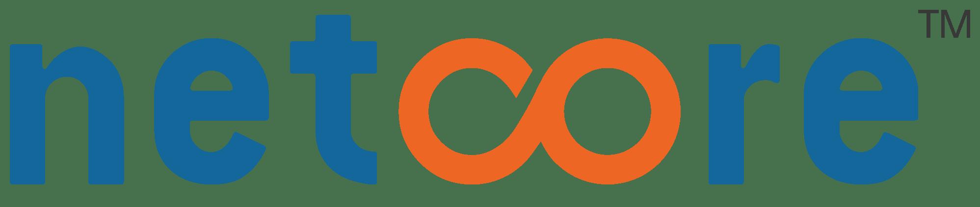 Netcore Company Profile Owler