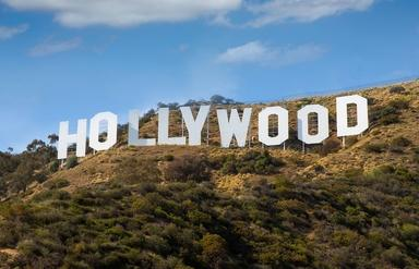 Hop-on Hop-off AND Hollywood Celebrity & Star Homes Tour COMBO PACKAGE