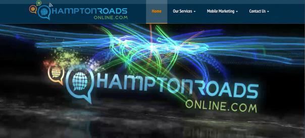 Hampton Roads Online