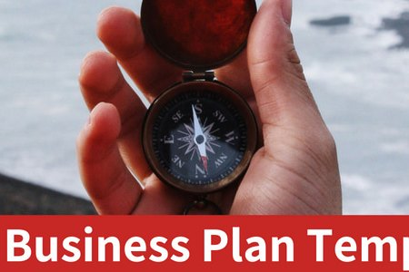 Business Plan Template  Updated for 2018    Free Download   Bplans Business Plan Template  Updated for 2018    Free Download