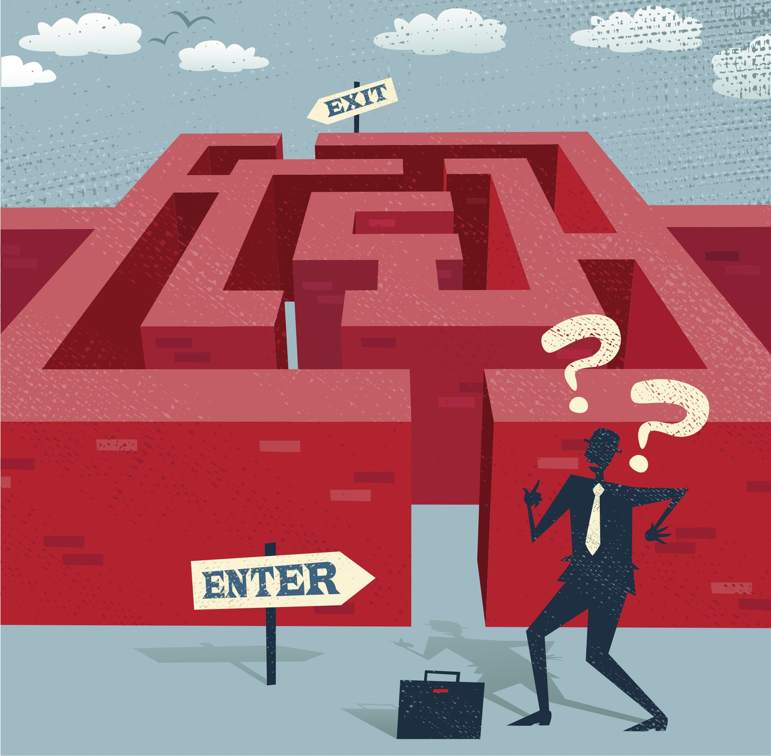 What Startups Need To Know About Exit Strategies Bplans