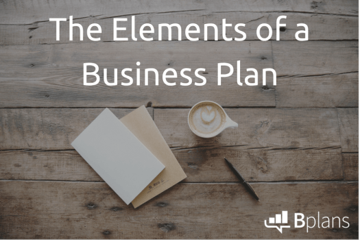 How-to Publish a Simple Business Plan