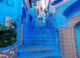 morocco travel tips lindsey lamont