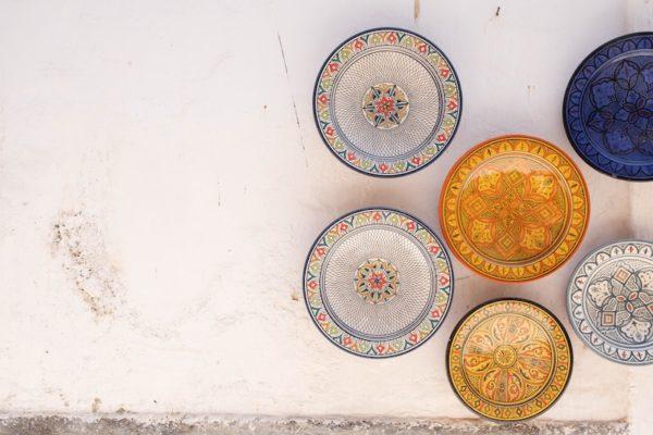 morocco travel tips raul cacho