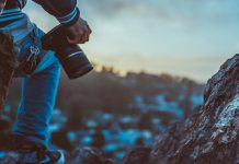 photo shoot tips mohamed almari