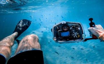 scuba diving in egypt jakob owens