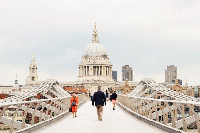 london bridge yulia chinato