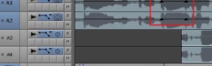 Audio Tips in Avid Media Composer