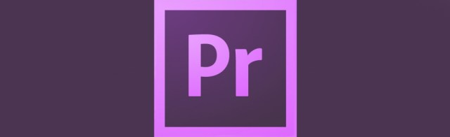 Professional Video Editing Tips and Techniques: Premiere Pro Logo