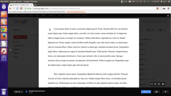 uploadlibreoffice_drivepreview