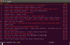 Screenshot from 2015-10-29 13:10:37