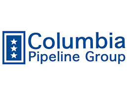 Pipeline Construction Project Approved