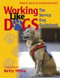 The Service Dog Guidebook