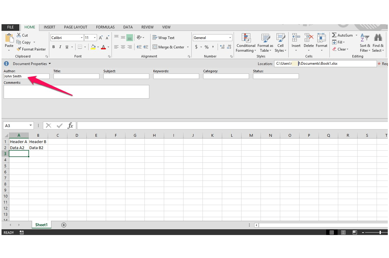 Excel Vba Change Sheet Name Event