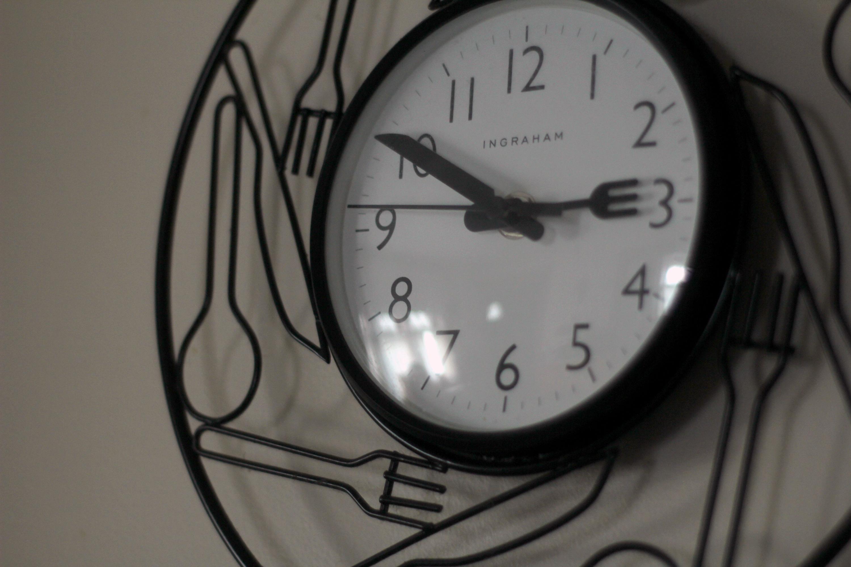 How To Teach A 24 Hour Clock To Kids