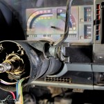 How To Remove The Ignition Switch On A 1994 F150
