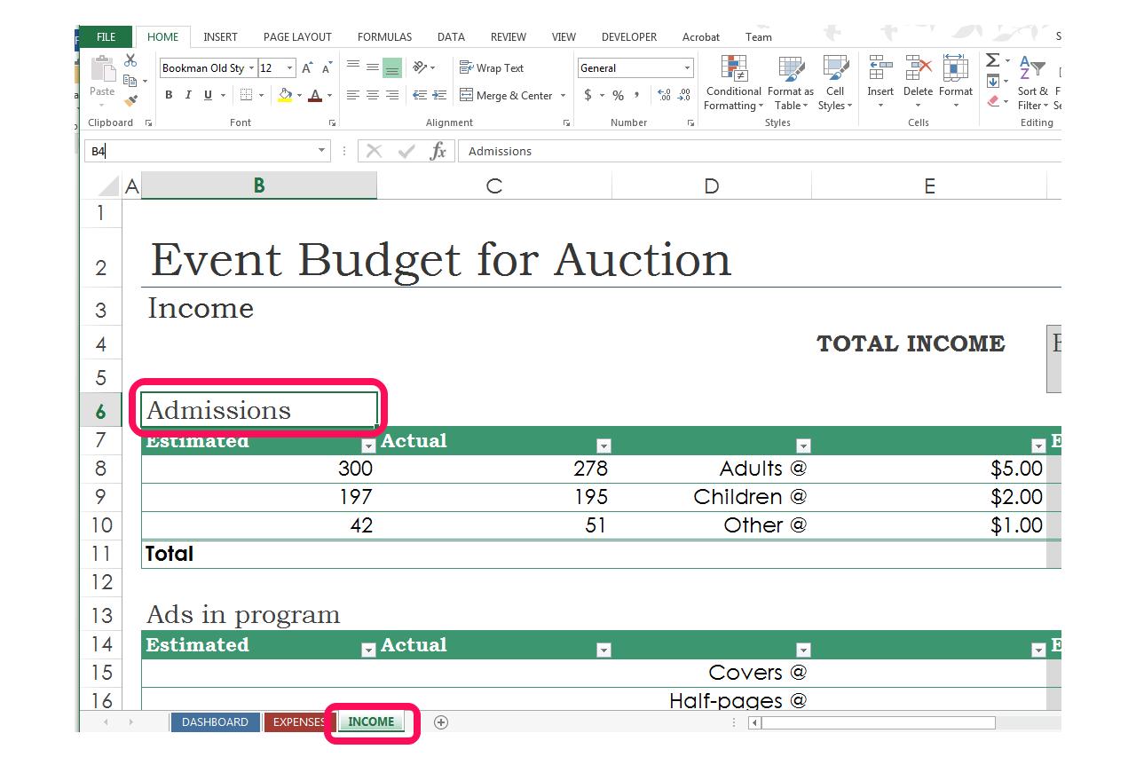 How Do I Insert Hyperlinks In Microsoft Excel