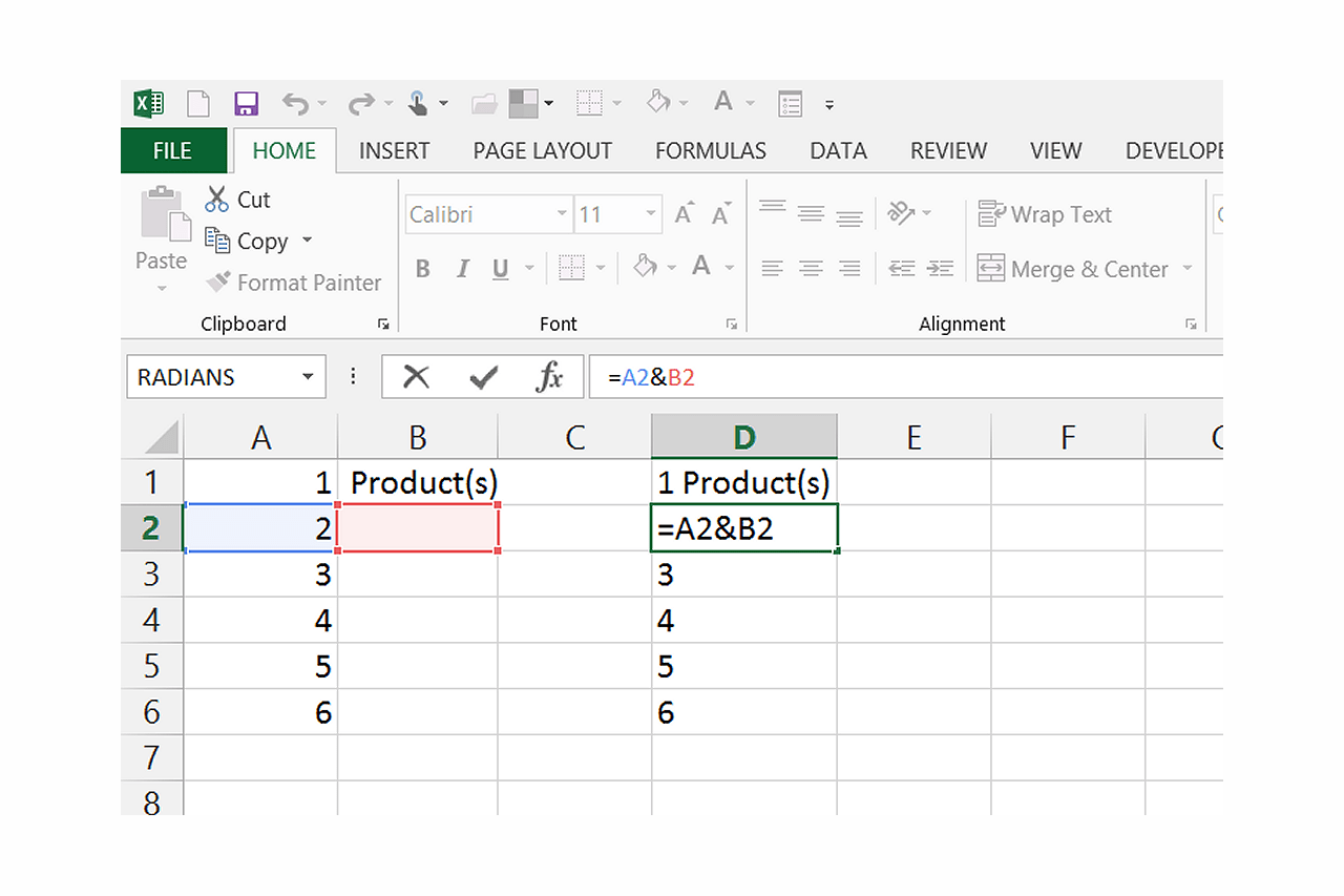 Excel Vba Sheet Reference Variable
