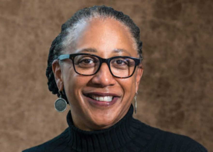 VP for Student Affairs Joy Moore Previews Changes