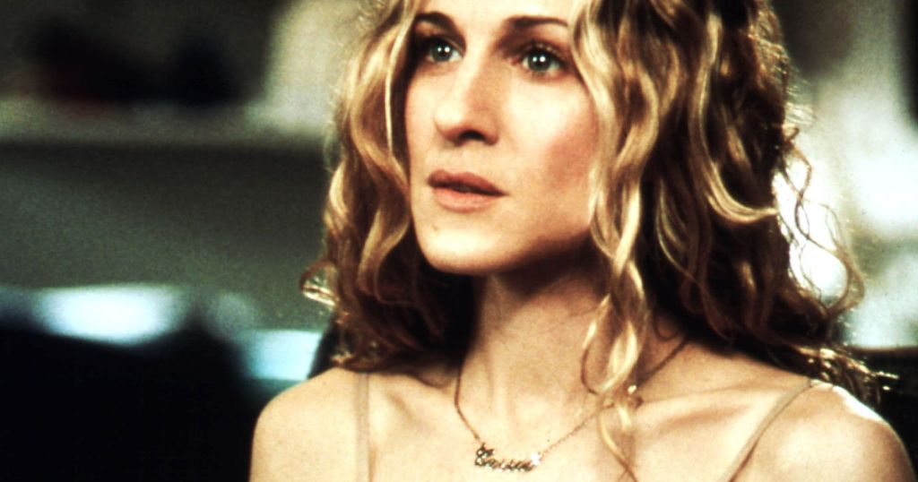 Ramirez: What Carrie Bradshaw Didn't Mention About the City