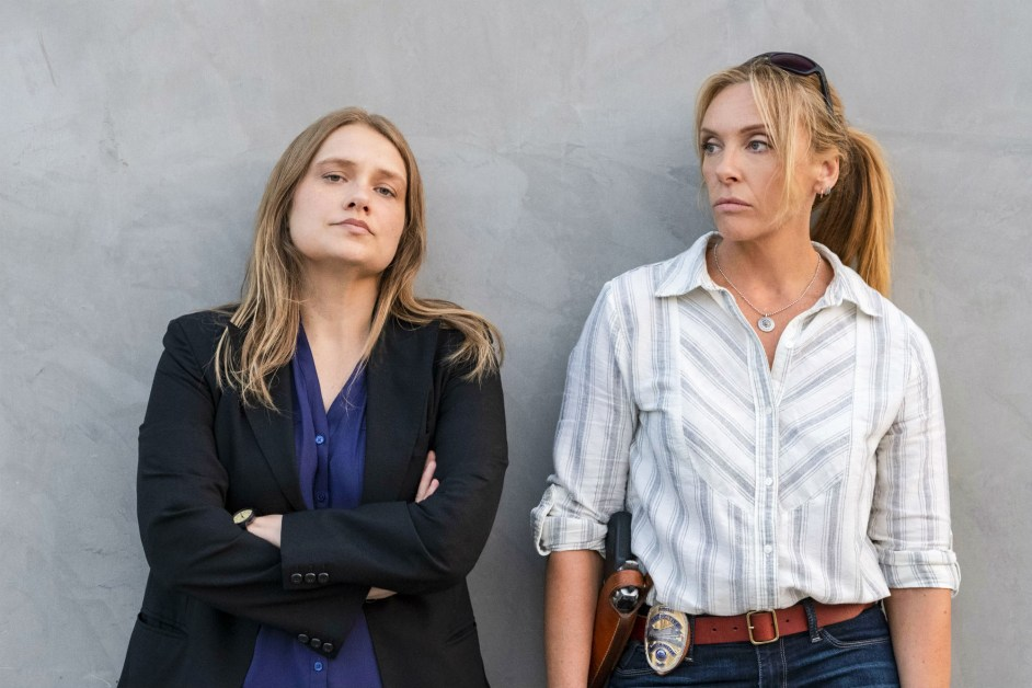 Miniseries 'Unbelievable' Realistically Presents True Plot