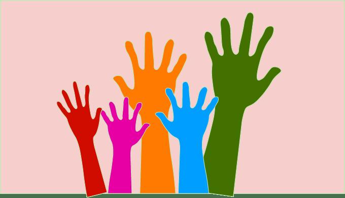 Participation is Unfair Method for Grades