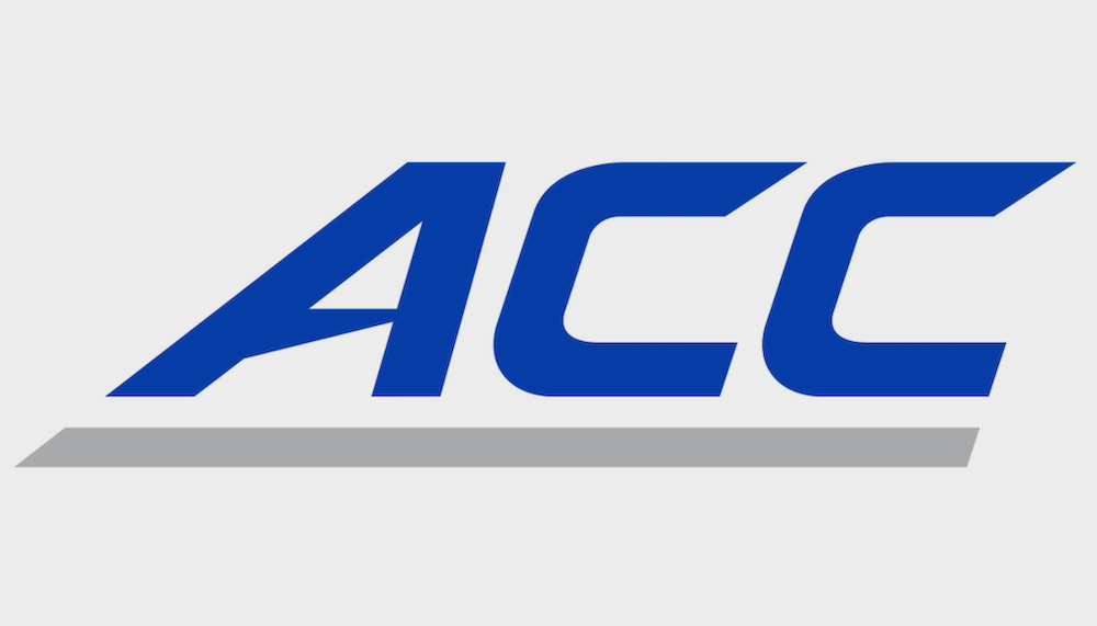 UPDATE: ACC Cancels All Athletic Activity Through End of School Year