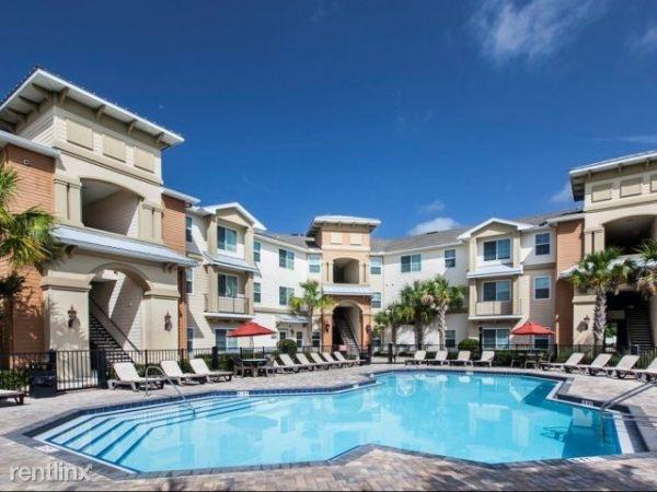 Cape Morris Cove Apartments (110 Dolphin Fleet Cir ...