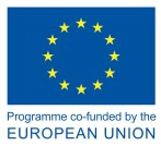 , SADF is part of the H2020 Global India European Training Network