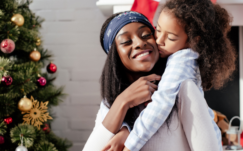 How to Maintain a Healthy Routine this Holiday Season