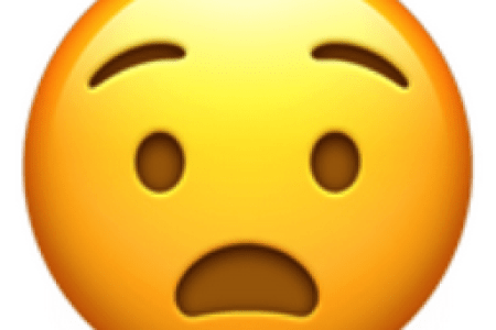 iphone emojis smiley face 4k pictures 4k pictures full hq