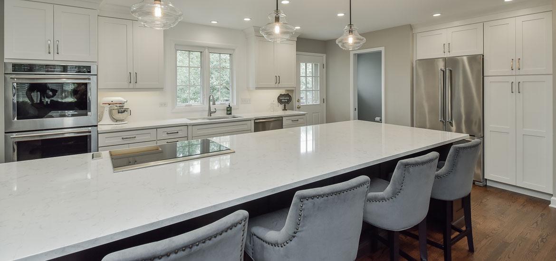 3 Kitchen Design Trends For Spring Youll Love MBI Real Estate