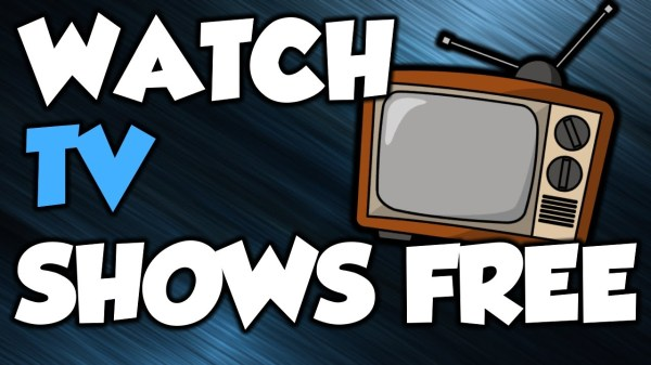 watch series online for free full episodes watch series - 1280×720