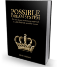 book1 - Sean Neeson - Possible Dream System