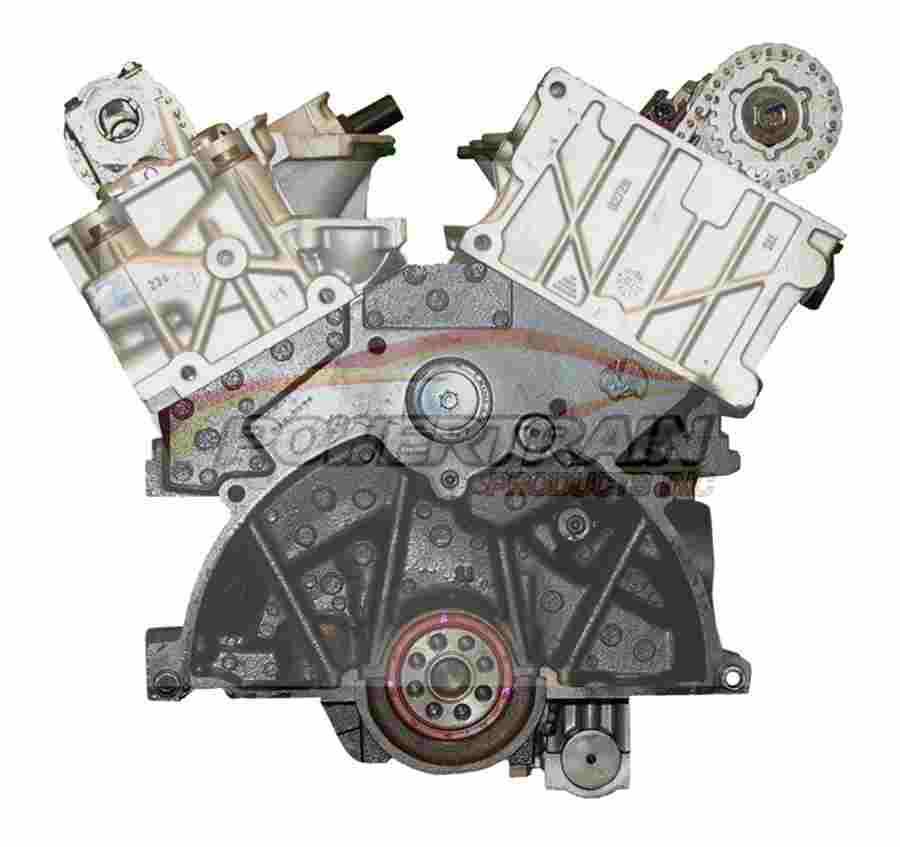 Ford Liter Ranger Firing Order 0 Engine 3