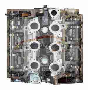 Head Gasket For Ford Ranger 4 0 Engine Diagram | Wiring