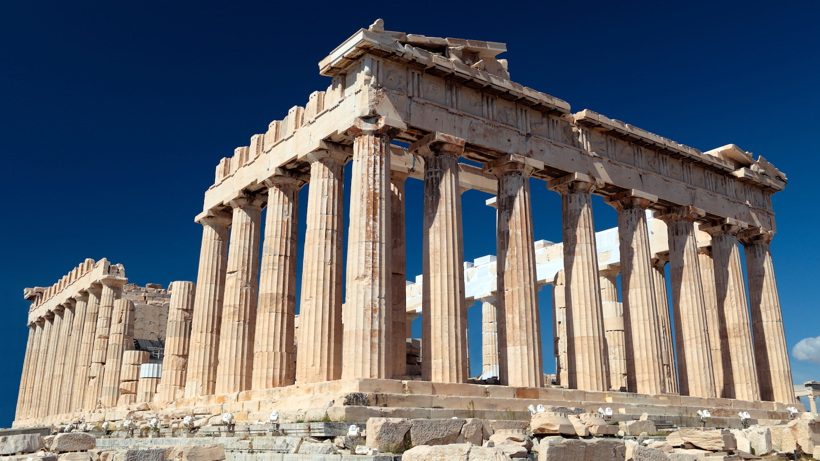 Teaching Ancient Greece Social Stu S Worksheets For