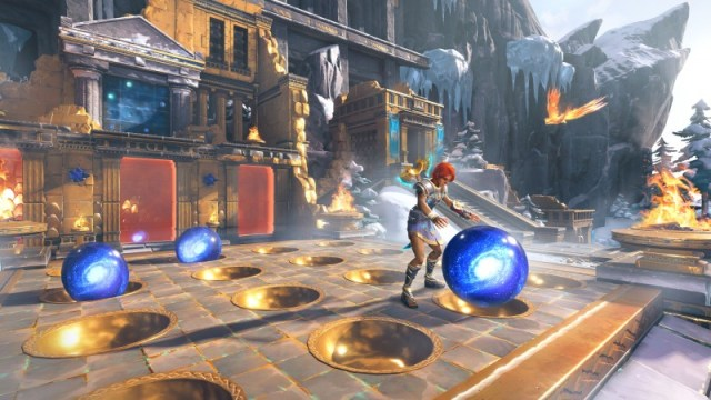 Five Big Takeaways From Our Hands-On With Immortals Fenyx Rising 5