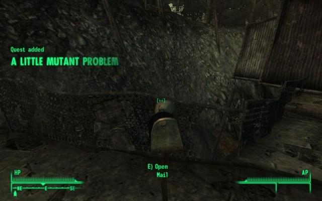 Mod Corner: Top Most Hilarious Fallout Mods 5