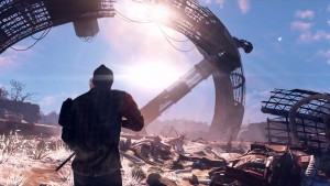 Community Solves Destiny 2 Puzzle After Bungie Releases