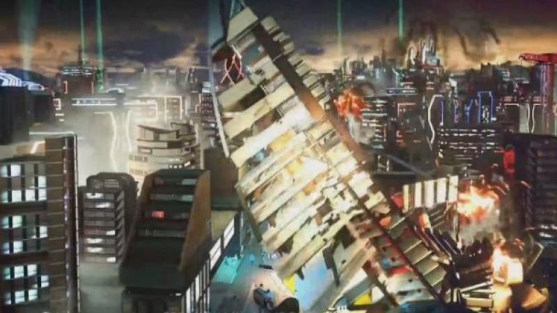 「crackdown 3 multiplayer」の画像検索結果
