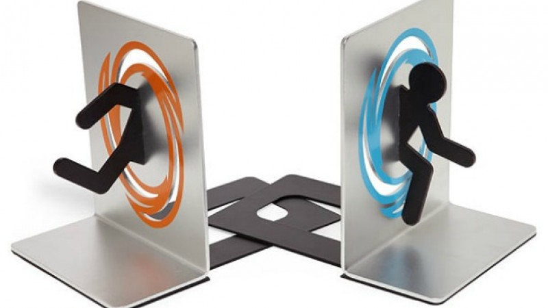 thinkgeek announces awesome new portal