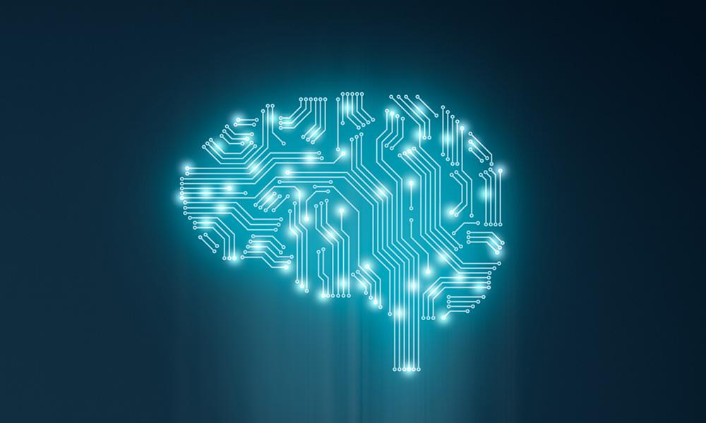A Conversation With BlackLine's Machine Learning Experts | BlackLine  Magazine