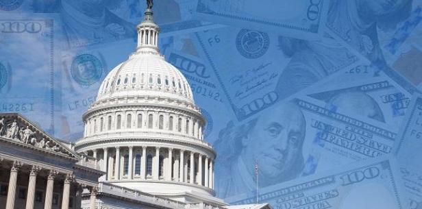 ACC Political Action Committee Pauses Political Donations After Capitol Attack | tctmd.com
