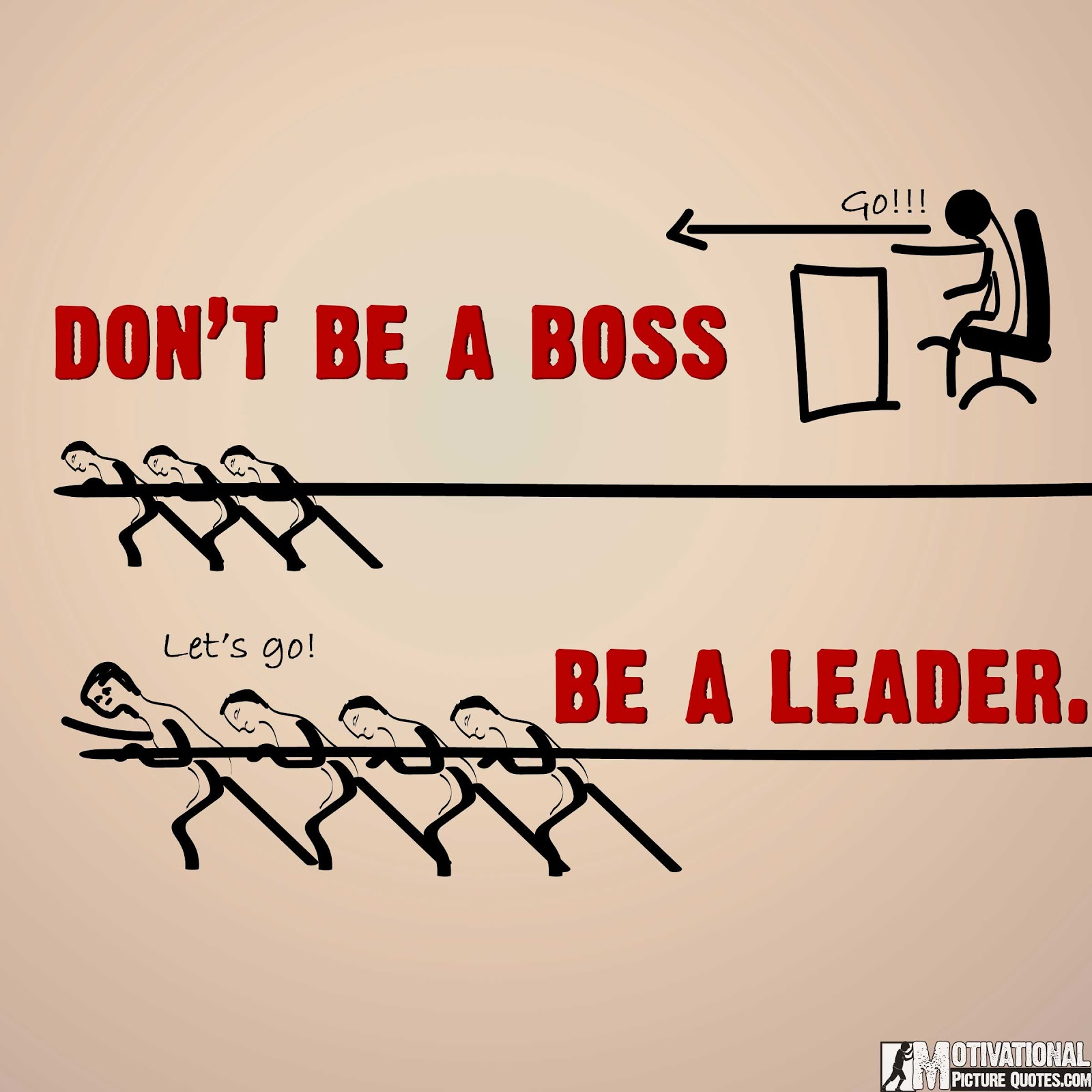 The Best Management Styles To Lead Your Team