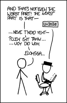xkcd venn diagram - Parfu kaptanband co